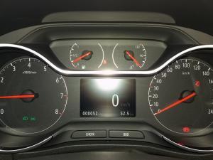 Opel Crossland X 1.2T Cosmo - Image 9
