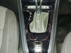 Opel Grandland X 1.6T automatic - Image 13