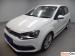 Volkswagen Polo Vivo 1.0 TSI GT - Thumbnail 1
