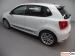 Volkswagen Polo Vivo 1.0 TSI GT - Thumbnail 3