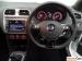 Volkswagen Polo Vivo 1.0 TSI GT - Thumbnail 4