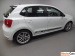 Volkswagen Polo Vivo 1.0 TSI GT - Thumbnail 5