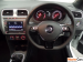 Volkswagen Polo Vivo 1.0 TSI GT - Thumbnail 6