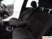 Volkswagen Polo Vivo 1.0 TSI GT - Thumbnail 7