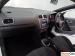Volkswagen Polo Vivo 1.0 TSI GT - Thumbnail 8