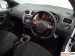 Volkswagen Polo Vivo 1.0 TSI GT - Thumbnail 9