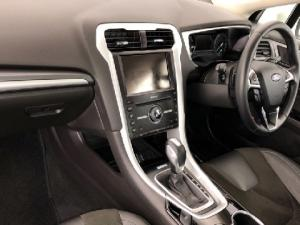 Ford Fusion 2.0T Trend - Image 14