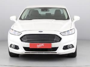 Ford Fusion 2.0T Trend - Image 2