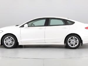 Ford Fusion 2.0T Trend - Image 4
