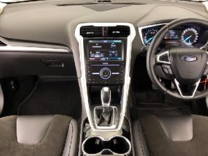 Ford Fusion 2.0T Trend - Image 5