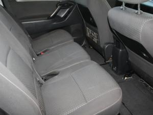 Toyota Verso 1.6 SX - Image 10