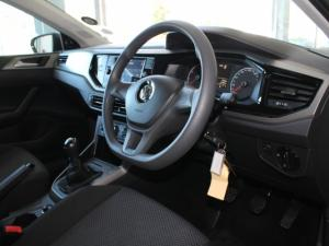 Toyota Verso 1.6 SX - Image 12