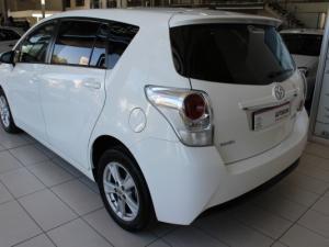 Toyota Verso 1.6 SX - Image 5