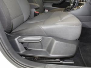 Volkswagen Golf VII 1.4 TSI Comfortline DSG - Image 14