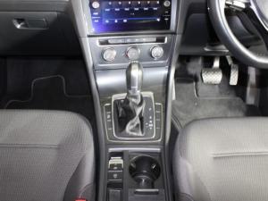 Volkswagen Golf VII 1.4 TSI Comfortline DSG - Image 17