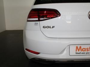 Volkswagen Golf VII 1.4 TSI Comfortline DSG - Image 19
