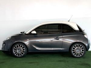 Opel Adam 1.0T GLAM/SLAM - Image 16