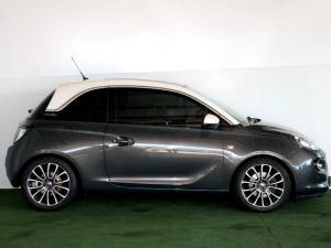Opel Adam 1.0T GLAM/SLAM - Image 17