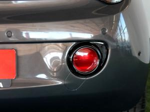 Opel Adam 1.0T GLAM/SLAM - Image 28