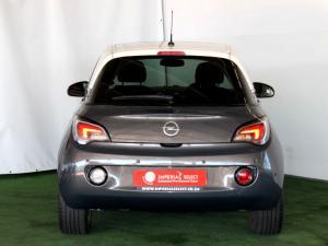 Opel Adam 1.0T GLAM/SLAM - Image 32