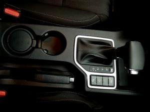 Kia Sportage 2.0 Ignite + automatic - Image 13