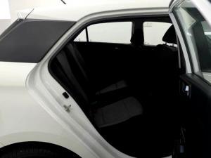 Hyundai i20 1.2 Motion - Image 16