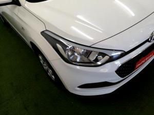 Hyundai i20 1.2 Motion - Image 19