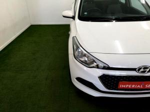 Hyundai i20 1.2 Motion - Image 30