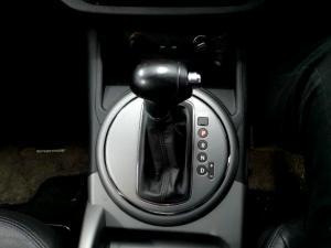 Kia Sportage 2.0 Crdi AWD automatic - Image 13