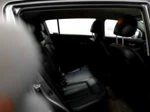 Kia Sportage 2.0 Crdi AWD automatic - Image 15