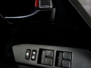 Toyota RAV4 2.0 GX automatic - Image 16