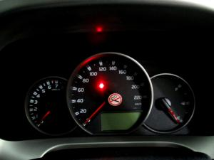 Toyota RAV4 2.0 GX automatic - Image 22
