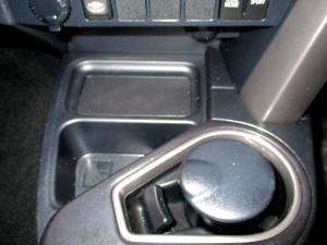 Toyota RAV4 2.0 GX automatic - Image 27