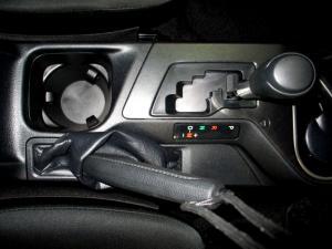 Toyota RAV4 2.0 GX automatic - Image 28