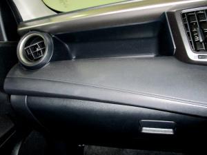 Toyota RAV4 2.0 GX automatic - Image 29
