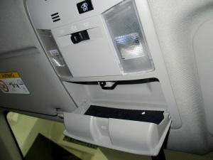 Toyota RAV4 2.0 GX automatic - Image 31