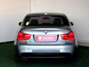 BMW 325i Sport automatic - Image 11