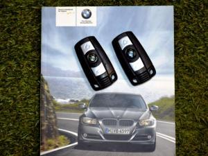 BMW 325i Sport automatic - Image 12