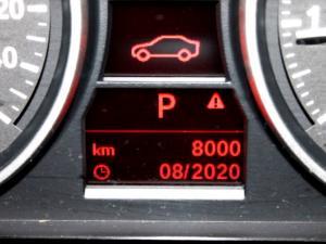 BMW 325i Sport automatic - Image 13