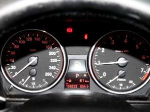 BMW 325i Sport automatic - Image 14