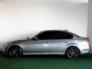 BMW 325i Sport automatic - Image 15