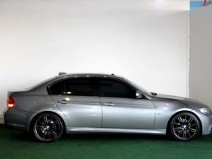 BMW 325i Sport automatic - Image 16