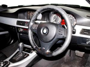 BMW 325i Sport automatic - Image 17