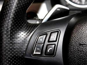 BMW 325i Sport automatic - Image 18