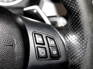 BMW 325i Sport automatic - Image 19