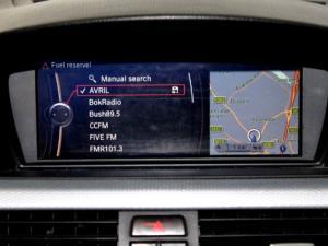 BMW 325i Sport automatic - Image 20