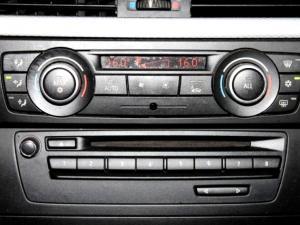 BMW 325i Sport automatic - Image 21