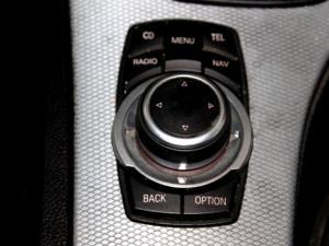 BMW 325i Sport automatic - Image 23
