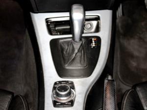 BMW 325i Sport automatic - Image 24