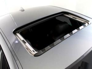 BMW 325i Sport automatic - Image 27